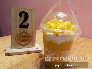 Foto 6 - Makanan di Warung Opi oleh Jajan Rekomen