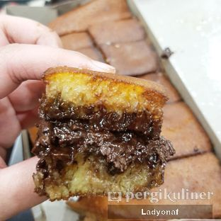 Foto 1 - Makanan di Martabak Favourite oleh Ladyonaf @placetogoandeat