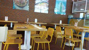Foto 7 - Interior di Sunny Side Up oleh Jenny (@cici.adek.kuliner)