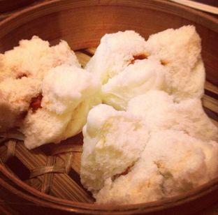 Foto review Chicken Village oleh foodfaith  3