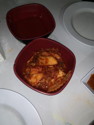 Foto 4 - Makanan di Manse Korean Grill oleh Wawa | IG : @foodwaw