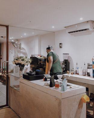 Foto review Yakopi oleh Della Ayu 4