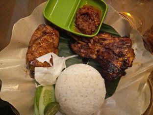 Foto review Ayam Bakar Tujuh Saudara oleh Aspiah  1