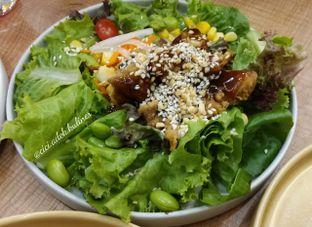 Foto 8 - Makanan di Pan & Co. oleh Jenny (@cici.adek.kuliner)