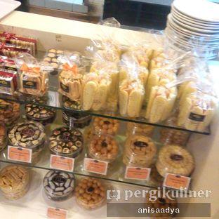 Foto 7 - Makanan di Daily Bread Bakery Cafe oleh Anisa Adya
