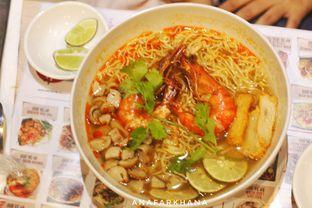 Foto 3 - Makanan di Chopstix oleh Ana Farkhana