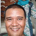 Foto Profil Anugrah Widya