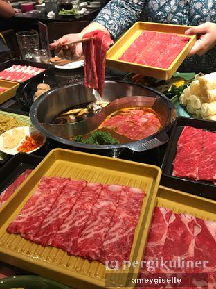 Foto 6 - Makanan di Momo Paradise oleh Hungry Mommy