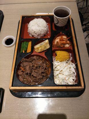 Foto 7 - Makanan di K-Kitchen oleh thehandsofcuisine