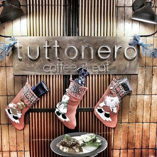 Foto 4 - Interior di Tuttonero oleh Vici Sienna #FollowTheYummy