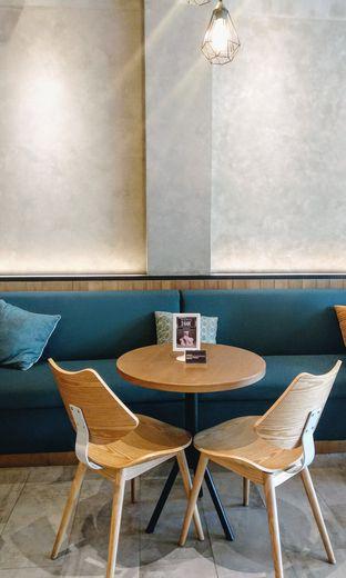 Foto 7 - Interior di Phos Coffee oleh Ika Nurhayati