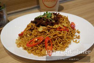 Foto 3 - Makanan di Daily Box oleh Oppa Kuliner (@oppakuliner)