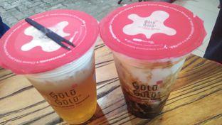 Foto 6 - Makanan di Gulu Gulu oleh Review Dika & Opik (@go2dika)