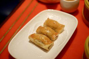 Foto 7 - Makanan di Dimsumgo! oleh Freddy Wijaya