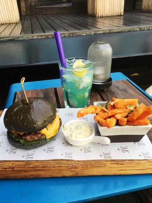 Foto 44 - Makanan di Skye oleh Prido ZH
