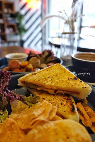 Foto 3 - Makanan di Stribe Kitchen & Coffee oleh ig: @andriselly