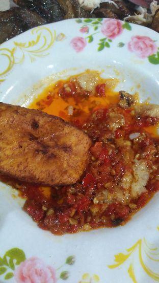Foto 10 - Makanan di Warung Ayam Afrika oleh Review Dika & Opik (@go2dika)