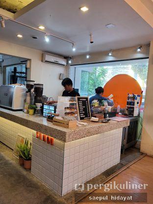 Foto review Sinou oleh Saepul Hidayat 5