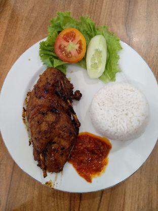Foto 1 - Makanan(Bebek Muda Bakar) di Bebek Gemes oleh Rachmat Kartono