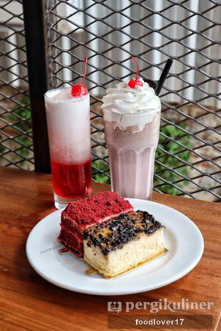 Foto 7 - Makanan di Ruma Eatery oleh Sillyoldbear.id
