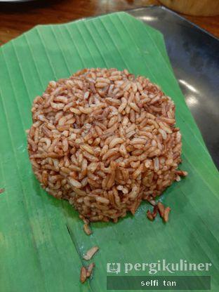 Foto 3 - Makanan di Mantra Indonesia oleh Selfi Tan