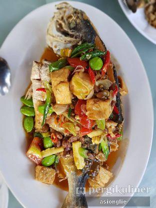 Foto 3 - Makanan di SF6 Seafood oleh Asiong Lie @makanajadah