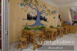 Foto 8 - Interior di Sate Taichan Ollen oleh Darsehsri Handayani