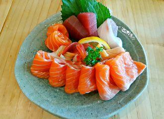Sakit Maag? Ini 7 Makanan yang Baik Untuk Asam Lambung