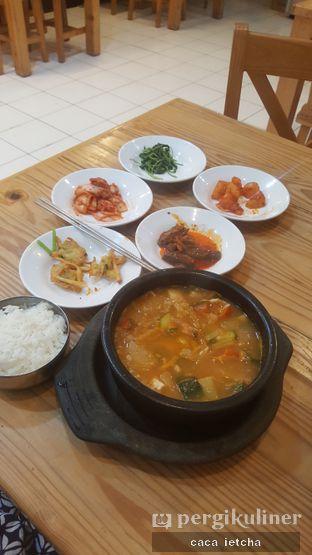 Foto 4 - Makanan di Han Gook oleh Marisa @marisa_stephanie