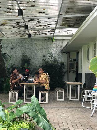 Foto review Popolo Coffee oleh yudistira ishak abrar 6