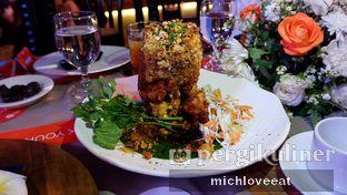 Foto 68 - Makanan di Bunga Rampai oleh Mich Love Eat