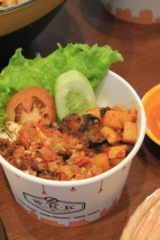 Foto 8 - Makanan di Warung Wakaka oleh Prido ZH