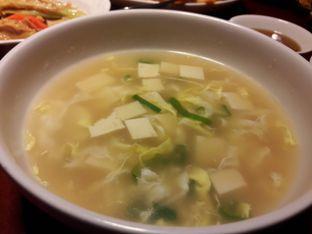 Foto review Jongga Korea oleh Anderson H. 5