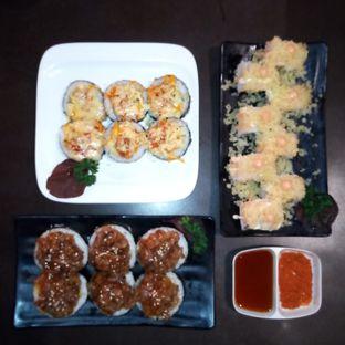 Foto 7 - Makanan di Rumah Lezat Simplisio oleh Christ the Eater