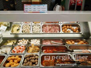 Foto review Seoul Yummy oleh Angie  Katarina  6