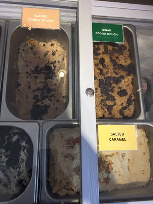 Foto 11 - Makanan di Kookie.do oleh Yohanacandra (@kulinerkapandiet)