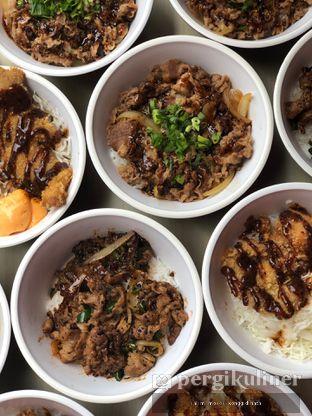 Foto review Sukiya oleh Oppa Kuliner (@oppakuliner) 9