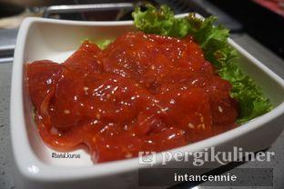 Foto 2 - Makanan di Haidilao Hot Pot oleh bataLKurus