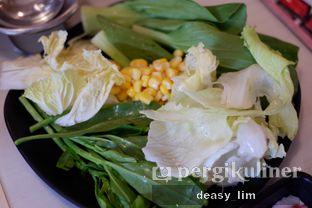 Foto 11 - Makanan di Washoku Sato oleh Deasy Lim