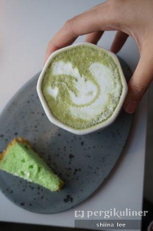 Foto 8 - Makanan di Kopikalyan oleh Jessica | IG:  @snapfoodjourney