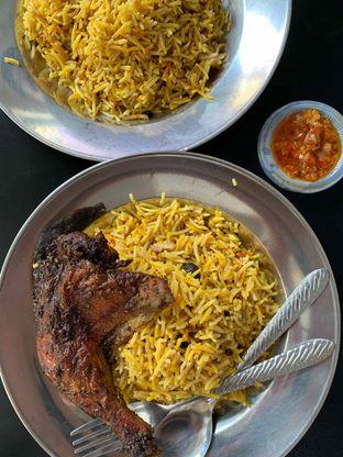 Foto 4 - Makanan di Kebuli Ijab Qabul oleh Chyntia Caroline