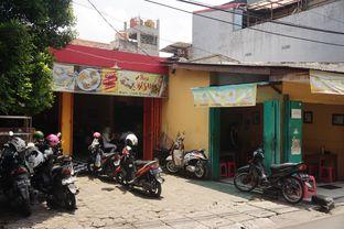 Foto review Ciz n Chic oleh Urban Culinaire 7