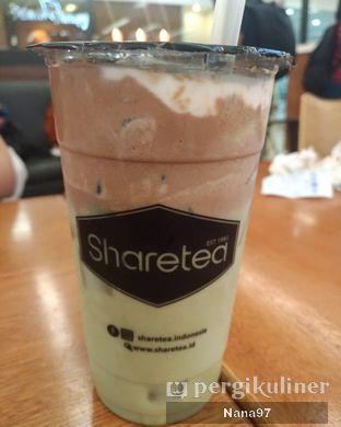 Foto 1 - Makanan di Sharetea oleh Nana (IG: @foodlover_gallery)