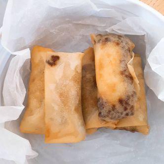 Foto Makanan di Bebini Gelati