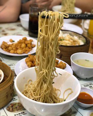 Foto 1 - Makanan di Wing Heng oleh IG @riani_yumzone