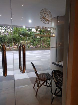 Foto 9 - Interior di Danora Chocolate Factory oleh denise elysia