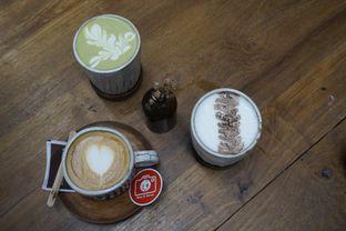 Foto 4 - Makanan di But First Coffee oleh yudistira ishak abrar