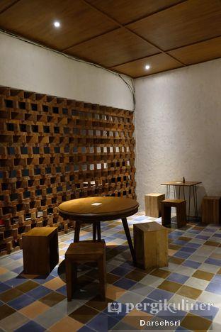 Foto 5 - Interior di KINA oleh Darsehsri Handayani