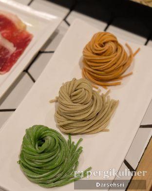 Foto 6 - Makanan di The Social Pot oleh Darsehsri Handayani