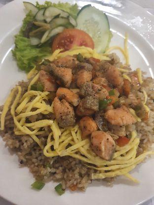 Foto 1 - Makanan di Boncafe oleh seeblings consum